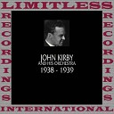 John Kirby And His Orchestra - Blue Skies