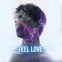 Alex Menco - Feel Love Extended Mix