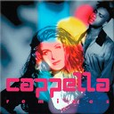 Cappella - U Got 2 Let The Music DJ Pierre Edit