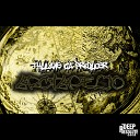 Thulane Da Producer - Arctapelio Original Mix