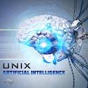 Unix - Yolo Original Mix
