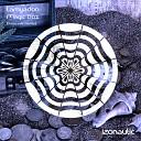 Magic Box (Drosoxide Remix)