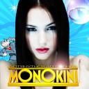Монокини - Сидим на облаках