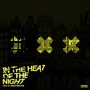 Indepth - Shelter Original Mix