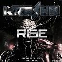Krasha - Rise Original Mix