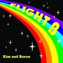 Flight B