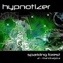 Sparkling Forest / 2-Mandragora