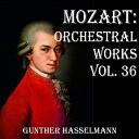 В А Моцарт - Концерт для фортепиано с оркестром 27