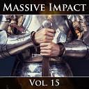 Bj rn Lynne - Lords of War Alternate Mix