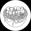 Butane - Voice Inside Original Mix