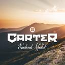 Carter - Standing Alone Original Mix
