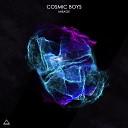 Cosmic Boys - Run Original Mix