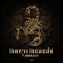 Argus - Hanzo Hasashi Original Mix