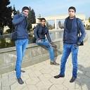 DJ Cowqun 055 463 38 78 - Samir Ilqarli ft Tural Seda