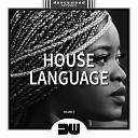 Cheyenne Giles - Tell Me Original Mix