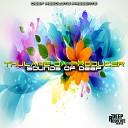 Thulane Da Producer - Deep Original Mix