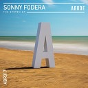 Sonny Fodera Flash 89 - The System