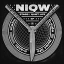NiQW - Quiet Life