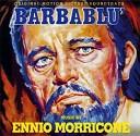 Barbablu - La Monaca Di Monza