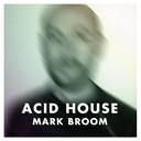 Mark Broom - Don t Tell It Original Mix