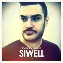 Siwell - Give It Up Original Mix