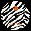 Cold - Zebra Original Mix