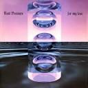 Beat Pressure - On The Dancefloor Magic Flute Mix Eurodance id20720766