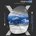 Freiheit - Hibernation Rework
