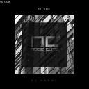 DJ Nanni - Hot Beat Original Mix