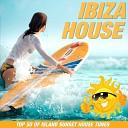 Lars Van Dalen - Get Up Carl Phaffa Mike Moorish Remix