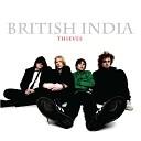 British India - God Is Dead Meet The Kids