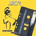 El Show De Andy - Me Duele el Coraz n