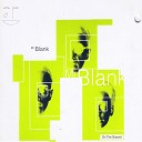 Mr Blank - Tell the Truth