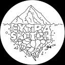 Butane - People Original Mix