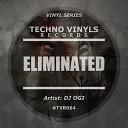DJ Ogi - Punk Original Mix