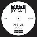 Paolo Solo - On Original Mix