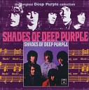 Deep Purple Rod Evans - a Prelude Happiness b I m So Glad