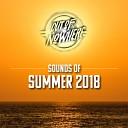 Steve Kelley - Deep Heat Original Mix