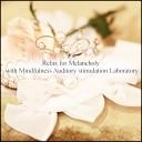 Mindfulness Auditory Stimulation Laboratory - Crocus Coping Skills Original Mix