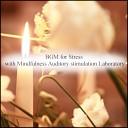 Mindfulness Auditory Stimulation Laboratory - Crocus Self Control Original Mix