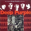 Deep Purple - Blind 2
