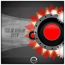Alex V - Mission One Original Mix