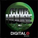 Ruslan Holod - Inside Original Mix