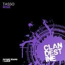 Tasso - Rise Original Mix