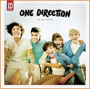 One Direction - What Makes You Beautiful Dance Rock Extended Remix 2o12 www MzHipHop Me