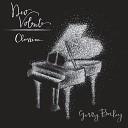 Garry Bailey - Nocturnes Op 27 No 2 in D Flat Major