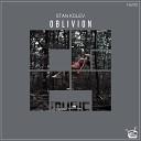 Stan Kolev - Oblivion Original Mix