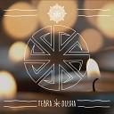 Tebra - Zora Original Mix