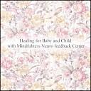 Mindfulness Neuro Feedback Center - Crocus Energy Original Mix