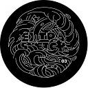 Butane - Testify Original Mix